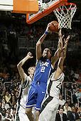 2007 NCAA Men's Basketball