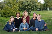 10.4.15 Family Portraits