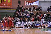 DESCRIZIONE : Casale Monferrato Lega A 2011-12 Novipiu Casale Monferrato Canadian Solar Bologna<br /> GIOCATORE : Tifosi<br /> CATEGORIA : Tifosi<br /> SQUADRA : Novipiu Casale Monferrato<br /> EVENTO : Campionato Lega A 2011-2012<br /> GARA : Novipiu Casale Monferrato Canadian Solar Bologna<br /> DATA : 25/04/2012<br /> SPORT : Pallacanestro<br /> AUTORE : Agenzia Ciamillo-Castoria/S.Ceretti<br /> Galleria : Lega Basket A 2011-2012<br /> Fotonotizia : Casale Monferrato Lega A 2011-12 Novipiu Casale Monferrato Canadian Solar Bologna<br /> Predefinita :