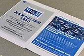MSHR/SHRM Panel Discussion 10/16/18