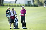 Martin Laird (Sco) during the Second Round of the The Arnold Palmer Invitational Championship 2017, Bay Hill, Orlando,  Florida, USA. 17/03/2017.<br /> Picture: PLPA/ Mark Davison<br /> <br /> <br /> All photo usage must carry mandatory copyright credit (© PLPA | Mark Davison)