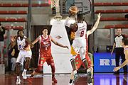 DESCRIZIONE : Roma Lega A 2014-2015 Acea Roma Grissinbon Reggio Emilia<br /> GIOCATORE : Bobby Jones<br /> CATEGORIA : controcampo passaggio<br /> SQUADRA : Acea Roma<br /> EVENTO : Campionato Lega A 2014-2015<br /> GARA : Acea Roma Grissinbon Reggio Emilia<br /> DATA : 16/03/2015<br /> SPORT : Pallacanestro<br /> AUTORE : Agenzia Ciamillo-Castoria/GiulioCiamillo<br /> GALLERIA : Lega Basket A 2014-2015<br /> FOTONOTIZIA : Roma Lega A 2014-2015 Acea Roma Grissinbon Reggio Emilia<br /> PREDEFINITA :
