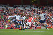 240515 Arsenal v West Bromwich Albion