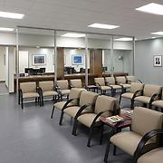 Pacific Design Group- Lancaster VA Interiors