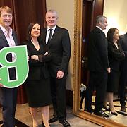 17.10.2018 Unique Media Guaranteed Irish Pharmaceutical and Healthcare Month