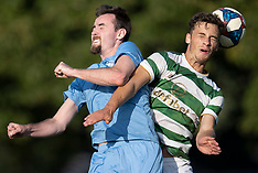 2021 Ont Soccer Cup--Gloucester v St Anthony's
