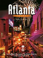 1990s Editorial Publications