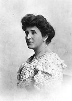 1887 Daeida Wilcox Beveridge