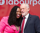 Labour Party Conference 21st September 2019