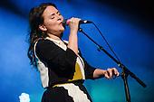 EMILIANA TORRINI @ ICELAND AIRWAVES MUSIC FESTIVAL 2013, DAY 1