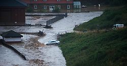© Licensed to London News Pictures. 06/09/2013<br />