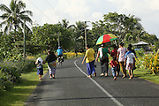 travel photographer new zealand samoa fiii travel photos