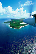 Peleliu, Palau, Micronesia<br />