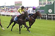 York Races, 13-07-2018. 130718