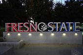 News-Fresno State-Oct 31, 2020