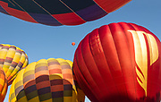 Temecula Valley Balloon Festival