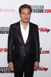 Michael Shannon at the 31st Annual American Cinematheque Awards Gala held at the Beverly Hilton Hotel on November 10, 2017 in Beverly Hills, California, USA (Photo by Art Garcia/Sipa USA)