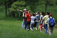 01: BUSCH WILDLIFE FIELD TRIP