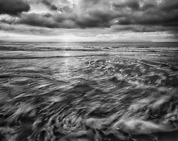 391 Gulf Coast Sunrise©2002 JD Marston