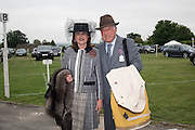 JILL RITBLAT; JOHN RITBALT, Sam Sangster, Carlo Carello and Christian Hamilton host a preview of Aspall's 1728 Fine Sparkling Cyder. Ladies Day, Epsom Downs.  A pop-up bar in No 1 car-park and lunch in a Box in the grandstand. . 3 June 2016