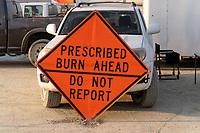 PRESCRIBED BURN AHEAD DO NOT REPORT - https://Duncan.co/Burning-Man-2021