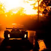 Mobil 1 Sebring 12 hour 2017