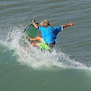 NKF Surfing