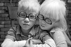 COVID Kids