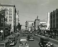 1939 Hollywood Blvd. and Cahuenga Ave.