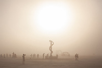 Hippocrisy by: Amy Bliss from: Salt Lake City, UT year: 2018 My Burning Man 2018 Photos:<br />
