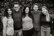 Zitner & Finkelpearl Family