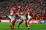 Charlton Athletic v Doncaster Rovers 170519