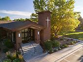 Applewood Community Church