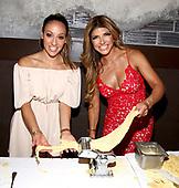 Gorga's Homemade Pasta & Pizza Grand Opening