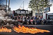 East Bay Rats