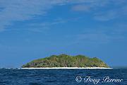 Lua ui Island, Vava'u, Kingdom of Tonga, South Pacific