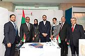UAE at OACI 181009