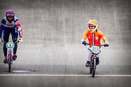 BMX GOUDEN FINALE 2020 tokio