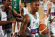 DESCRIZIONE : Avellino Lega A 2011-12 Sidigas Avellino Montepaschi Siena<br /> GIOCATORE : Linton Johnson Taquan Dean<br /> SQUADRA : Sidigas Avellino <br /> EVENTO : Campionato Lega A 2011-2012<br /> GARA : Sidigas Avellino Montepaschi Siena<br /> DATA : 11/12/2011<br /> CATEGORIA : ritratto delusione proteste<br /> SPORT : Pallacanestro<br /> AUTORE : Agenzia Ciamillo-Castoria/A.De Lise<br /> Galleria : Lega Basket A 2011-2012<br /> Fotonotizia : Avellino Lega A 2011-12 Sidigas Avellino Montepaschi Siena<br /> Predefinita :