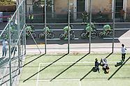 01 - Sanremo TTT