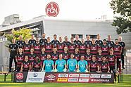 German Bundesliga 2, 2020/21
