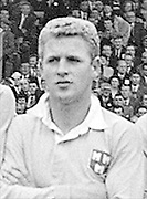 The All Ireland Senior Gaelic football Final 22nd September 1963,  the victorious Dublin Team...22.09.1963  22nd September 1963