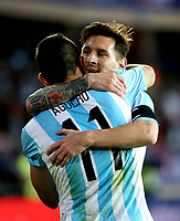 BILDET INNGÅR IKKE I FASTAVTALENE PÅ NETT<br />