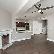 Real Estate Property - 677 West Ferry St. Buffalo, NY