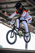 #304 (SCHUNCK Kevin) SUI at Round 5 of the 2019 UCI BMX Supercross World Cup in Saint-Quentin-En-Yvelines, France