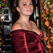 Celebrities arrives at Tramp Members Club 40 Jermyn Street, on 23 May 2019, London, UK.