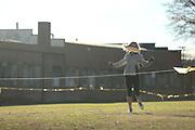 "Photo by Satsuki ""Sunshine"" Scoville"