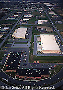 Rossmoyne Corporate Center, Cumberland Co., Cumberland County Aerial, Pennsylvania Aerial Photographs,