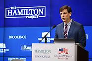 Hamilton Project Success for Students Forum
