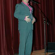Premiere Wedding Planner Rotterdam, Paul de Leeuw